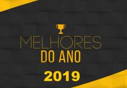 Melhores do Ano 2019