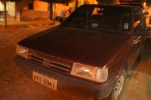 carro--300x199.jpg