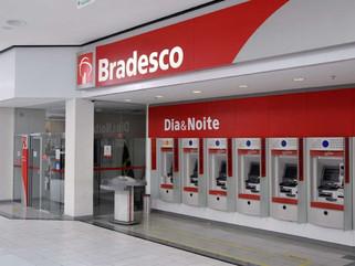 PB: Bradesco é condenado por descontar empréstimo não autorizado por cliente