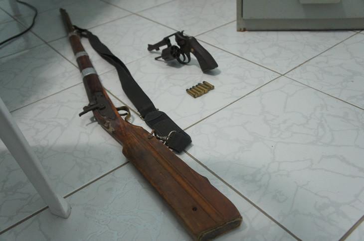 arma-.jpg