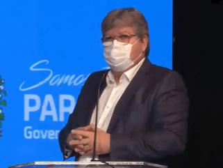 Estado vai abrir edital de concurso com 4.400 vagas na Saúde
