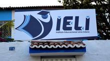 Vídeo: Inauguração do Instituto Educacional Lima Inácio (IELI), é marcada por emoção em São José de