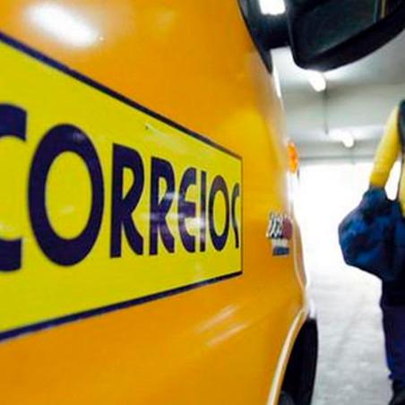 TST decide ajuste de 2,6% e determina fim da greve dos Correios
