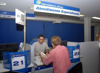 Reforma da Previdência para servidores estaduais é promulgada na Paraíba