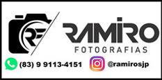 RAMIRO FOTOGRAFIAS SITE JATOBANET.jpg