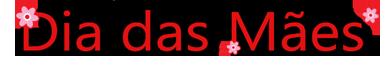 logo-maes.png