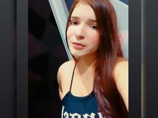 Jovem de 25 anos é vítima de feminicídio na região do Vale do Piancó; suspeito do crime é o ex-namor