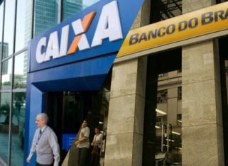 Câmara aprova MP que reduz exigência de documentação para empréstimos em bancos públicosr