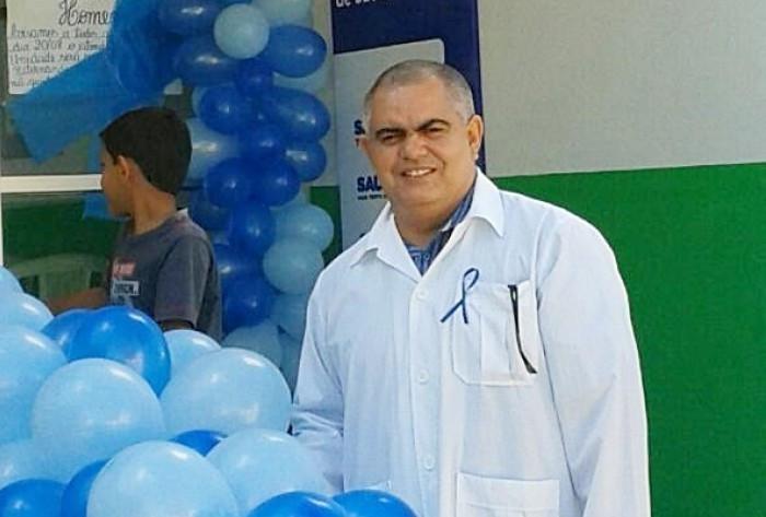 medico-cub137.jpg