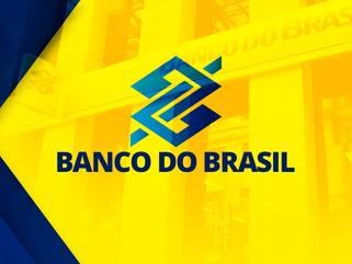 Agência do Banco do Brasil reconstruída em São José de Piranhas será reaberta nesta quarta-feira