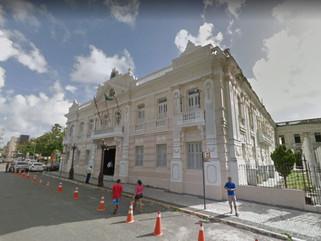 Novo decreto aumenta restrições para cidades com bandeiras laranja e vermelha na Paraíba