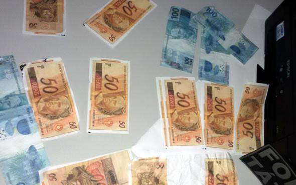 noticia dinheiro.jpg