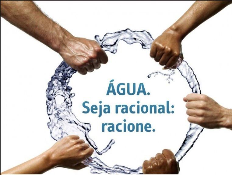racinamento_no_sertao.jpg