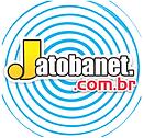 TRANSPARENTE JATOBANET 2018 JPG.png