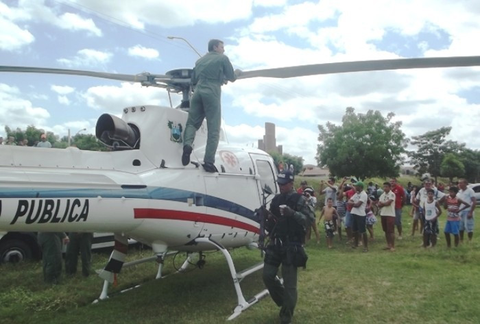 helicopter682.jpg