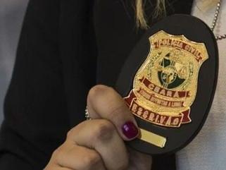 Polícia Civil do Ceará abre inscrições para concurso público com 1.500 vagas e salário de R$ 3.732
