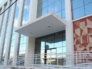 MPPB suspende pontos facultativos dos dias 23 e 24 de junho devido a gravidade da pandemia no Estado