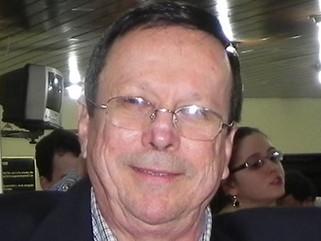 Morre em São Paulo,o médico de Barbalha, Dr. Antônio Correia dono do Arajara Park