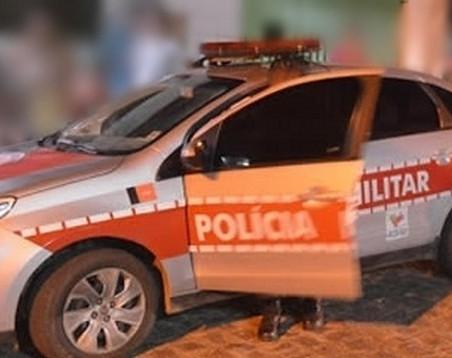 Homem armado invade residência e estupra garota de 11 anos em São José de Piranhas