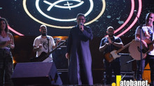 Zé Jovem: Show católico com a Banda Colo de Deus emociona público na cidade de São José de Piranhas