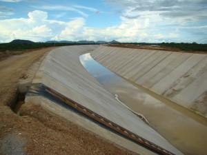 riosaofrancisco_121128_agenciacamara-ppppp-300x225.jpg