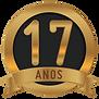 17anospanamericana.png