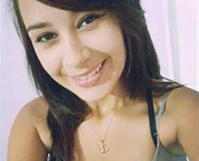 Morre 3ª vítima do acidente com piranhenses em Cabrobó