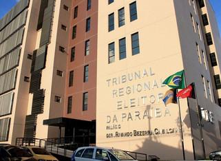 Justiça eleitoral começa hoje a convocar 34 mil mesários na Paraíba