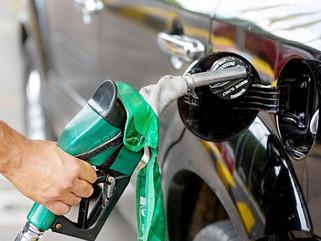 Petrobras anuncia nova alta para gasolina e diesel