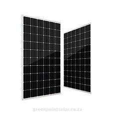 JASolar-Mono-Panels.jpg