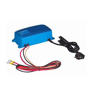 Blue-Power-Charger-IP67-12-Volt-24-Volt-
