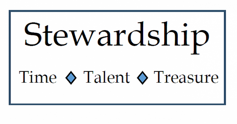 Stewardship 2018.png