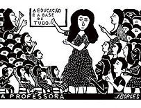 Professora.jpg