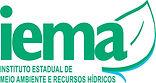 Logomarca%20Iema_edited.jpg