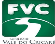 fvc1.jpg