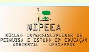nipeea.JPG