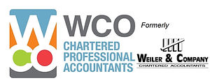 Wco Transition Logo.jpg