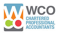 WCOA1000_Logo_Colour.jpg