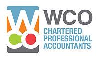 WCOA1000_Logo_Colour.jpg