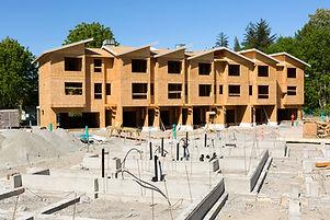 Kettering Accountants Construction