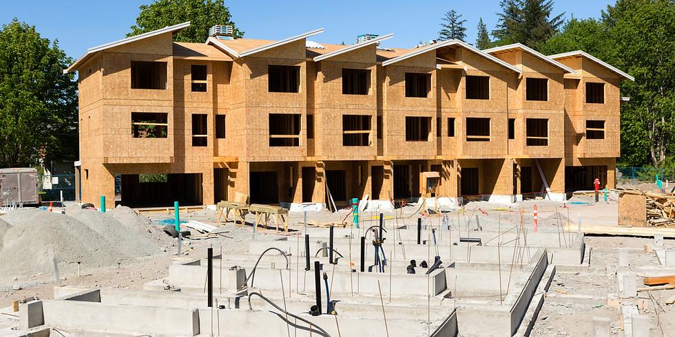 Managing your Rental Property