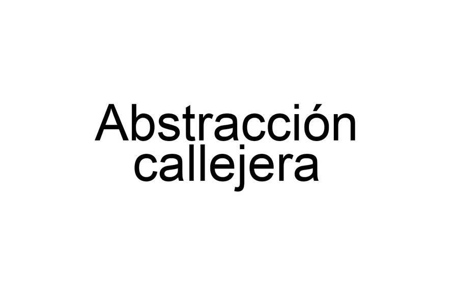 Abstracción_callejera.jpg