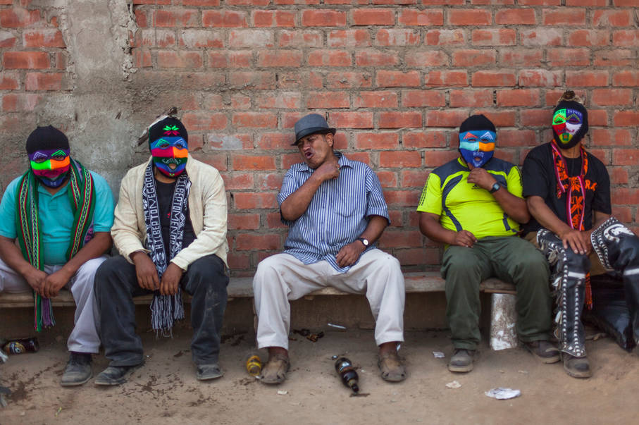 Lima_es_el_Perú_31A.JPG