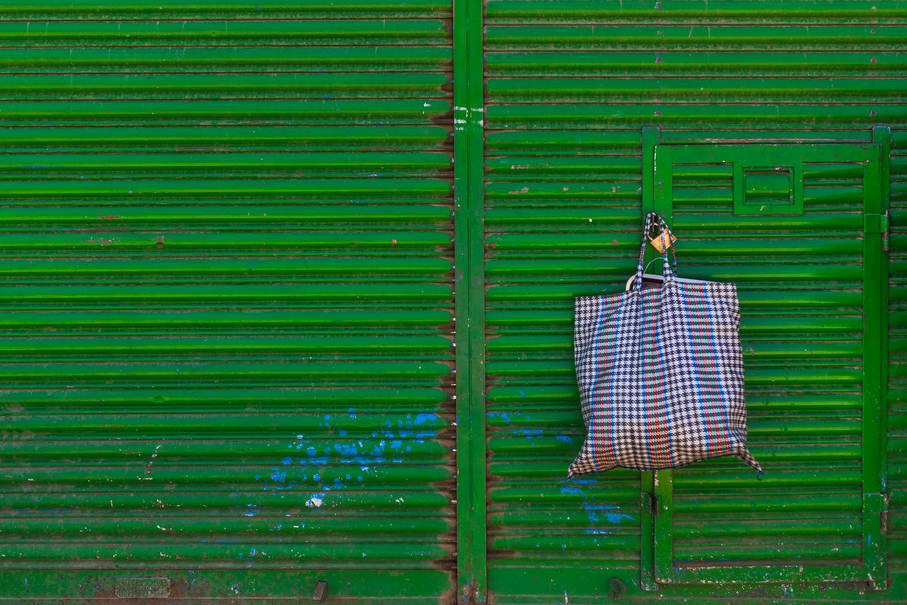 Bodegones urbanos_08.JPG