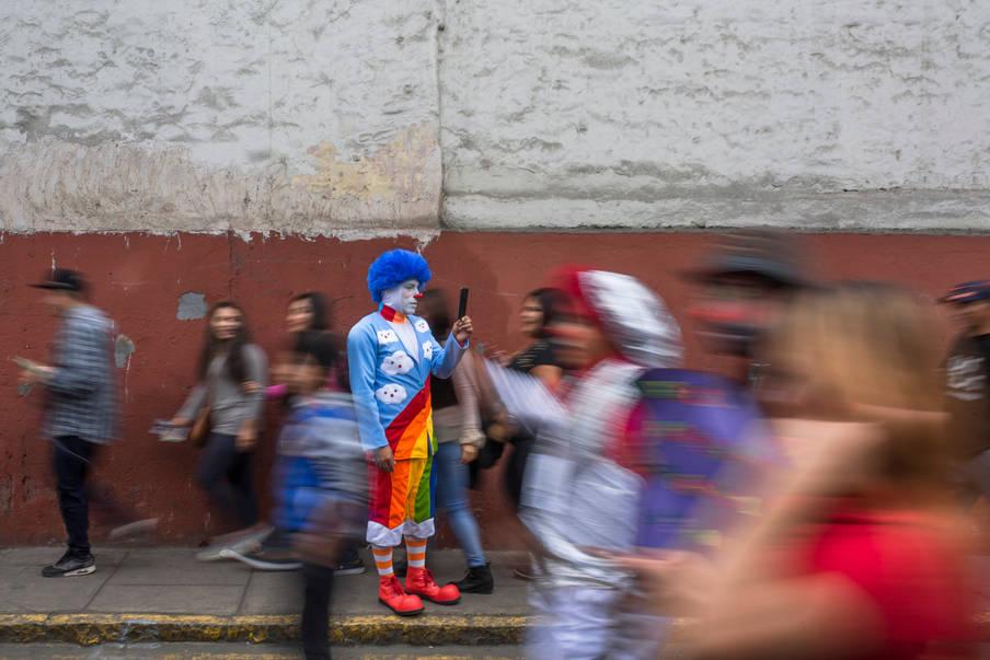 Lima es el Perú_20.JPG
