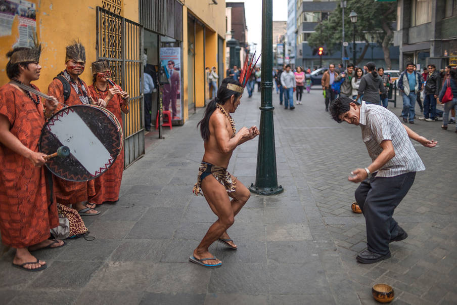 Lima_es_el_Perú_37A.JPG