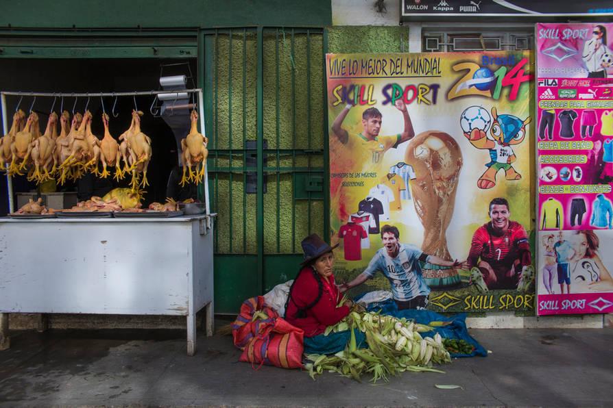 Calle_Perú_17.JPG