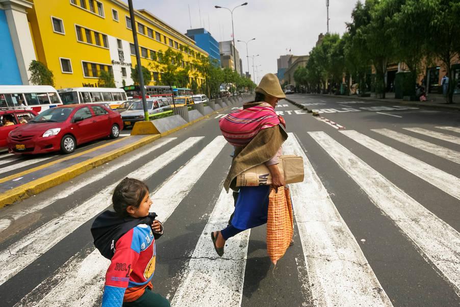Lima es el Perú_28.JPG