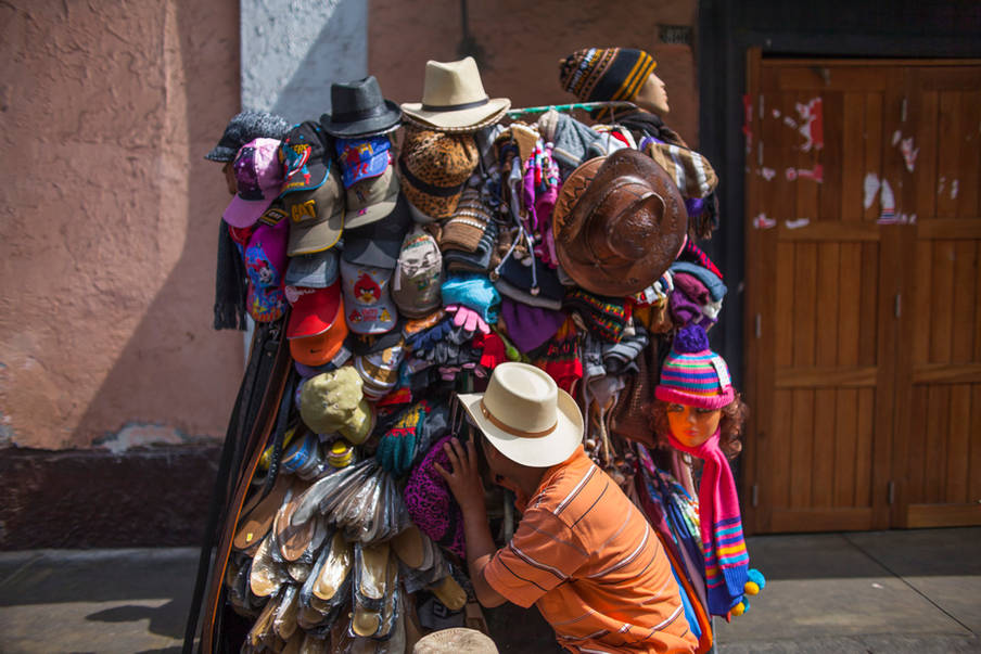 Lima_es_el_Perú_21A.JPG