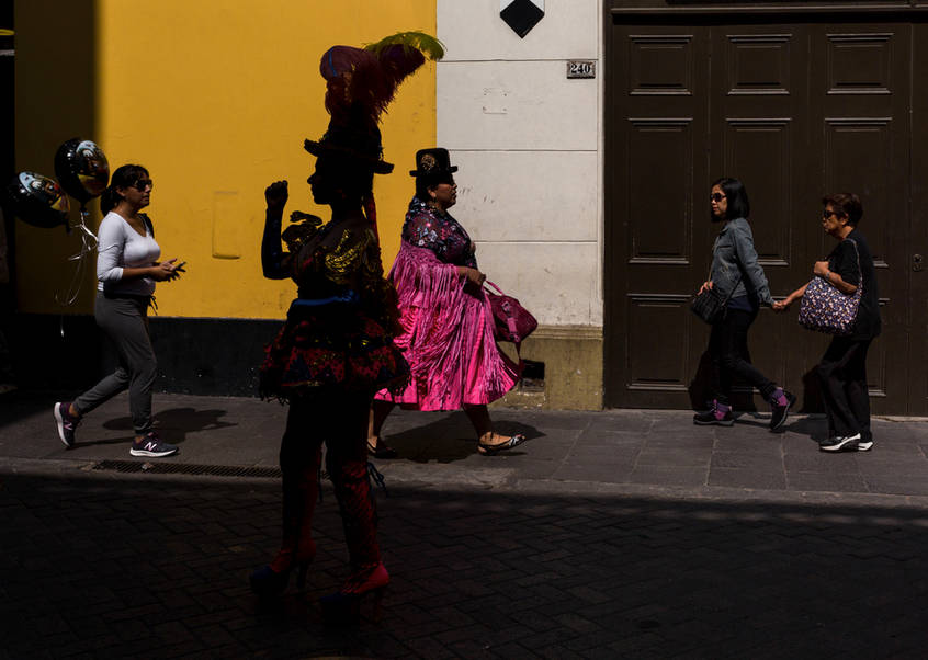 Lima_es_el_Perú_16A.JPG